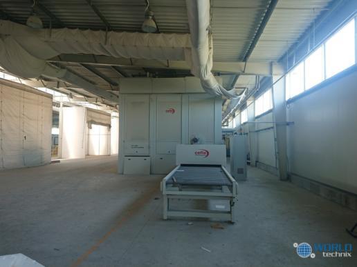 Relokacja maszyn na sprzedaz cefla 02