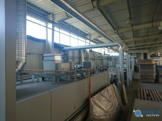 Relokacja maszyn na sprzedaz cefla 22
